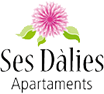 Apartments in Alcudia Mallorca