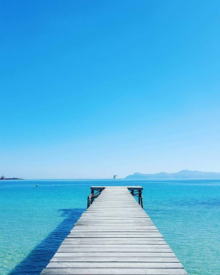 Holiday Rentals In Mallorca Alcudia 2019